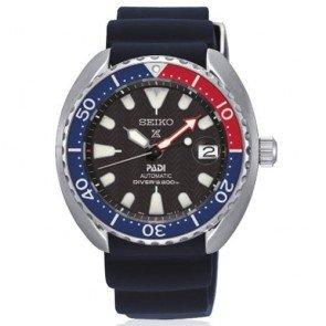 Seiko Watch Prospex Padi SRPC41K1