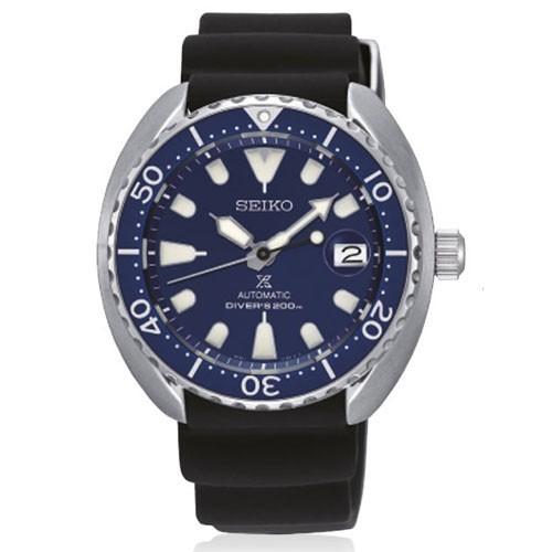 Seiko Watch Prospex SRPC39K1
