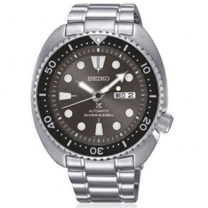 Seiko Watch Prospex SRPC23K1