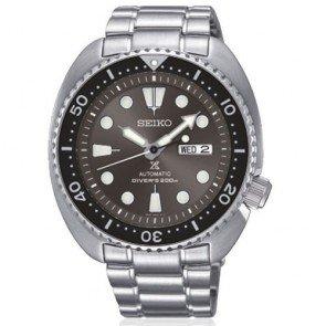 Reloj Seiko Prospex SRPC23K1
