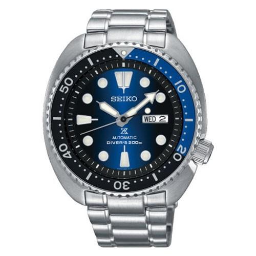 Seiko Watch Prospex SRPC25K1