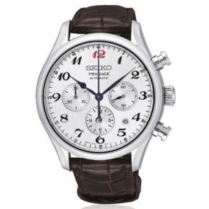 Reloj Seiko Presage SRQ025J1EST