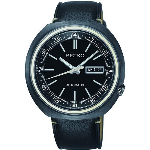 Reloj Seiko Neo Sports SRPC15K1 Edicion Limitada