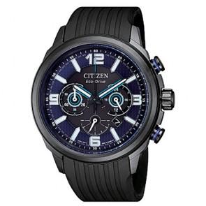 Reloj Citizen Eco Drive CA4385-12E