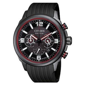 Citizen Watch Eco Drive CA4386-10E