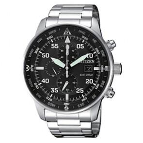 Reloj Citizen Eco Drive CA0690-88E