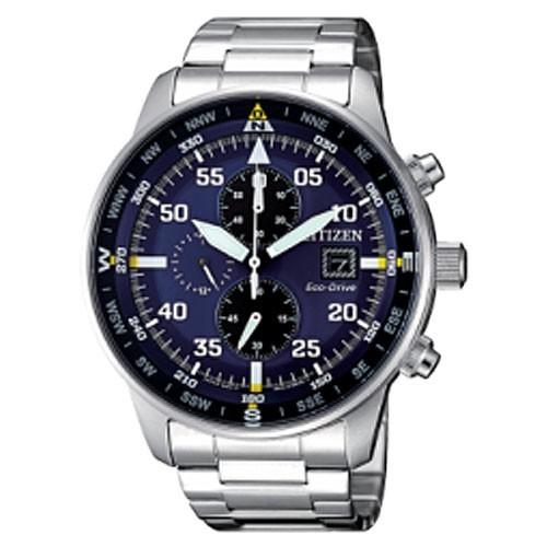 Reloj Citizen Eco Drive CA0690-88L