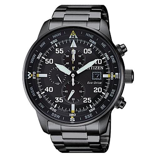 Reloj Citizen Eco Drive CA0695-84E