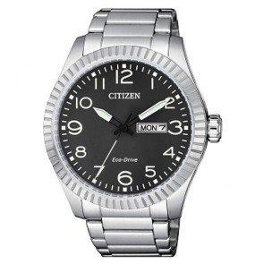 Reloj Citizen Eco Drive BM8530-89E