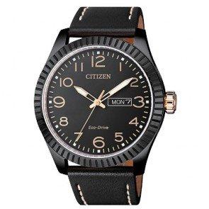 Reloj Citizen Eco Drive BM8538-10E
