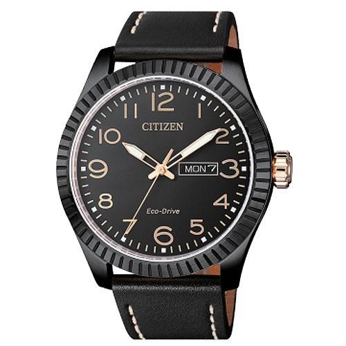 Citizen Watch Eco Drive BM8538-10E
