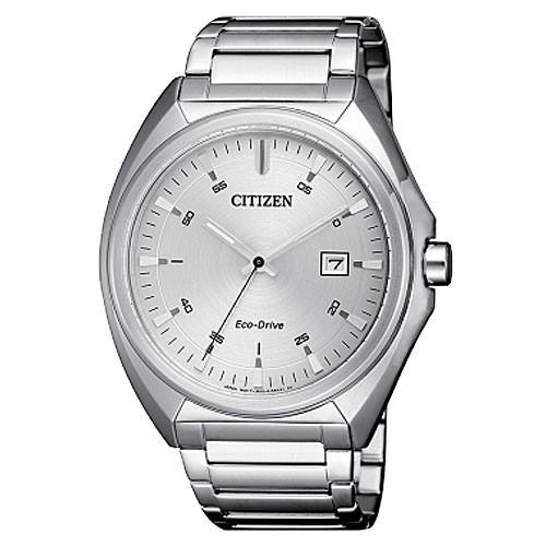 Reloj Citizen Eco Drive AW1570-87A