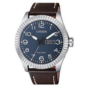 Citizen Watch Eco Drive BM8530-11L