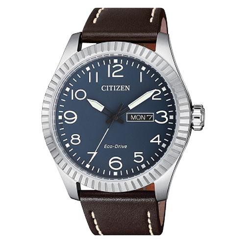 Reloj Citizen Eco Drive BM8530-11L