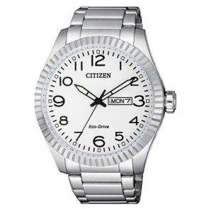 Citizen Watch Eco Drive BM8530-89A