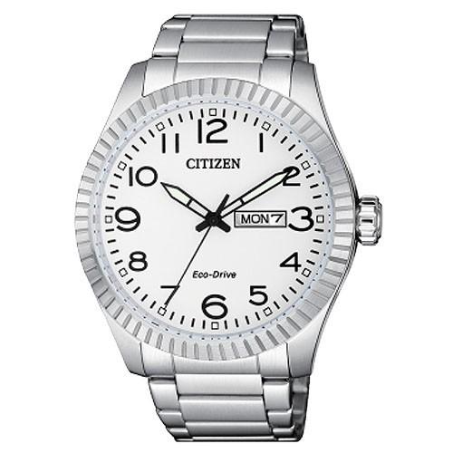 Reloj Citizen Eco Drive BM8530-89A