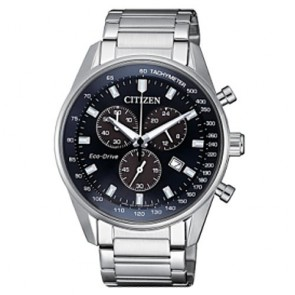 Citizen Watch Eco Drive AT2390-82L