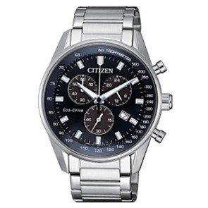Reloj Citizen Eco Drive AT2390-82L