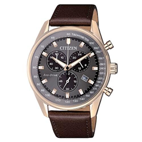 Reloj Citizen Eco Drive AT2393-17H