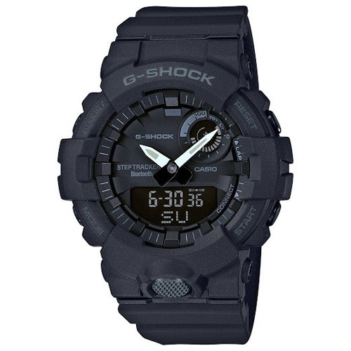 Casio Watch G-Shock GBA-800-1AER