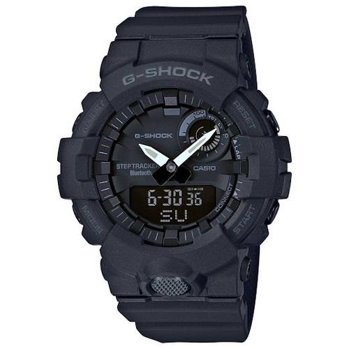 Reloj Casio G-Shock GBA-800-1AER