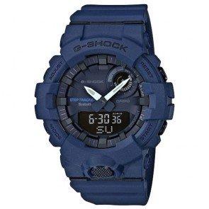 Casio Watch G-Shock GBA-800-2AER