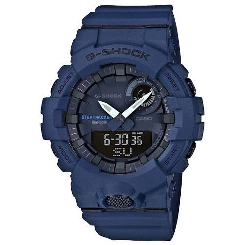 Reloj Casio G-Shock GBA-800-2AER
