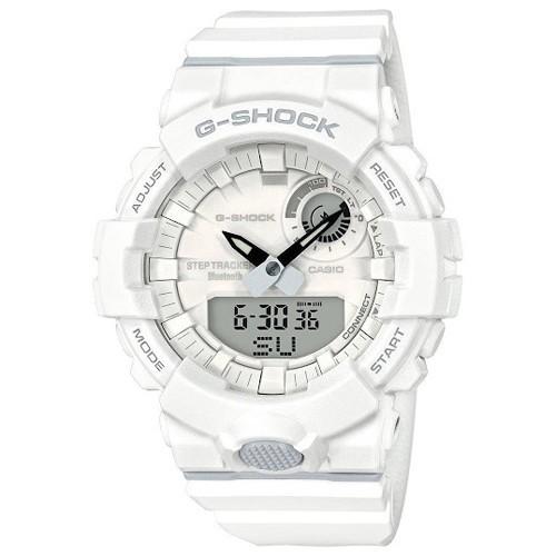 Reloj Casio G-Shock GBA-800-7AER