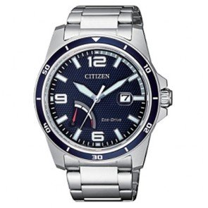 Citizen Watch Eco Drive AW7037-82L