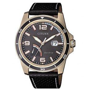 Reloj Citizen Eco Drive AW7033-16H