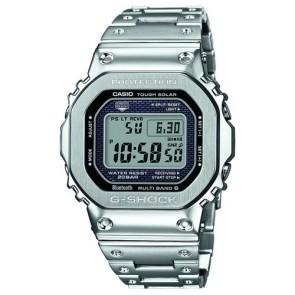 Casio Watch G-Shock Wave Ceptor GMW-B5000D-1ER