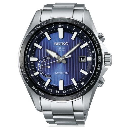 Seiko Watch Astron SSE159J1
