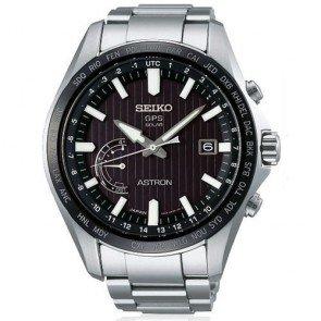 Reloj Seiko Astron SSE161J1