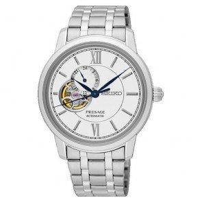 Reloj Seiko Presage SSA365J1