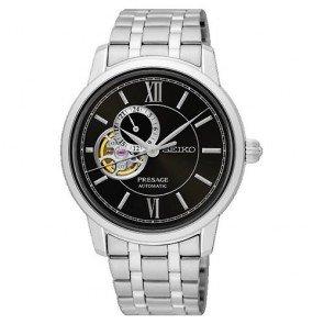 Reloj Seiko Presage SSA367J1