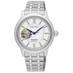 Reloj Seiko Presage SSA809J1