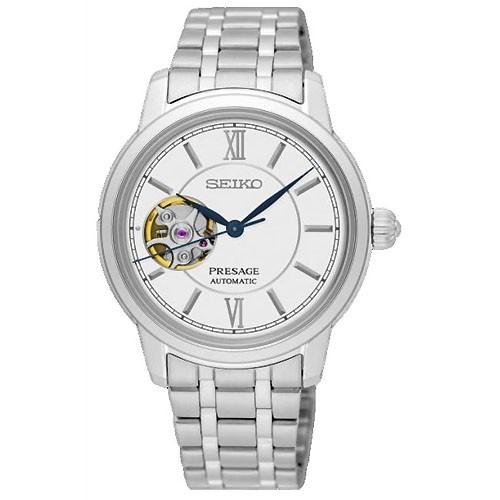 Seiko Watch Presage SSA809J1