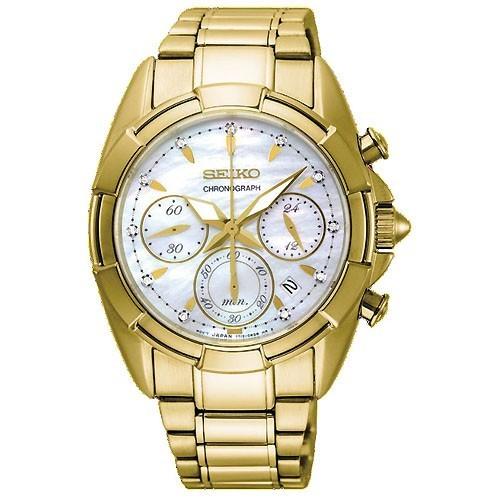 Reloj Seiko SRW782P1
