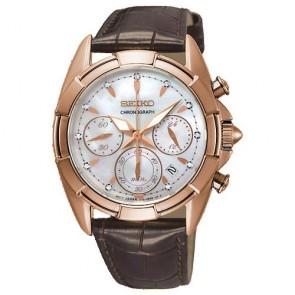 Reloj Seiko SRW784P1