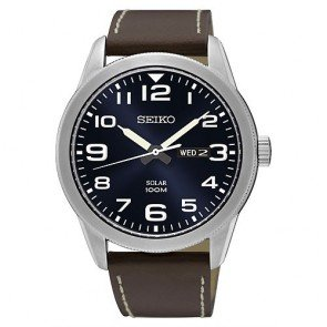 Seiko Watch Solar SNE475P1