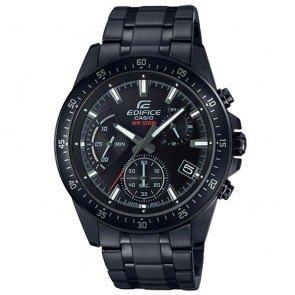 Reloj Casio Edifice EFV-540DC-1AVUEF
