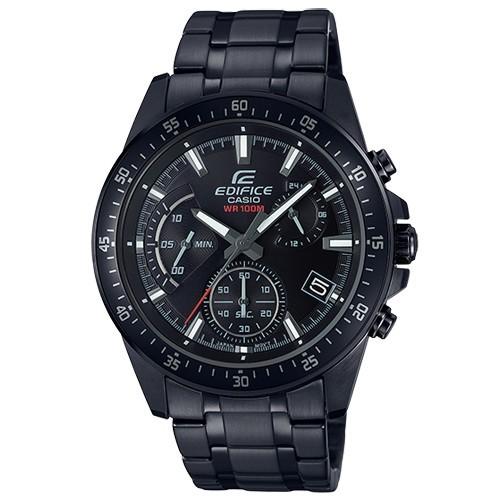 Casio Watch Edifice EFV-540DC-1AVUEF