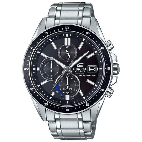 Casio Watch Edifice EFS-S510D-1AVUEF