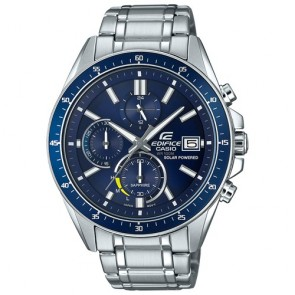 Casio Watch Edifice EFS-S510D-2AVUEF