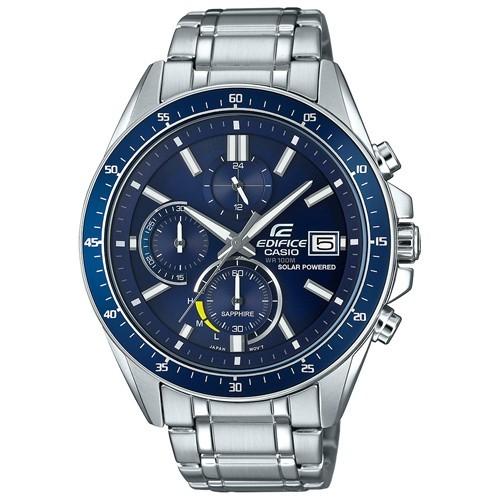 Reloj Casio Edifice EFS-S510D-2AVUEF