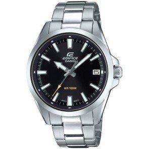 Reloj Casio Edifice EFV-100D-1AVUEF