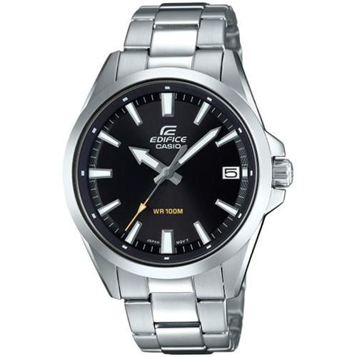 Casio Watch Edifice EFV-100D-1AVUEF