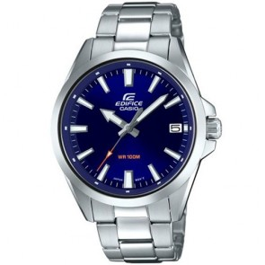 Casio Watch Edifice EFV-100D-2AVUEF