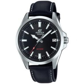 Casio Watch Edifice EFV-100L-1AVUEF