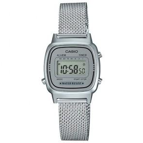 Casio Watch Collection LA670WEM-7EF